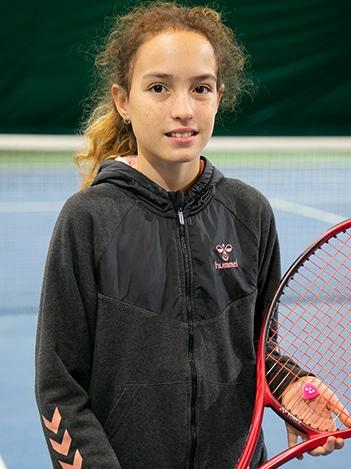 Claudia Popoacă